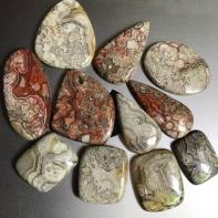 crazy-lace-agate-stone-500x500