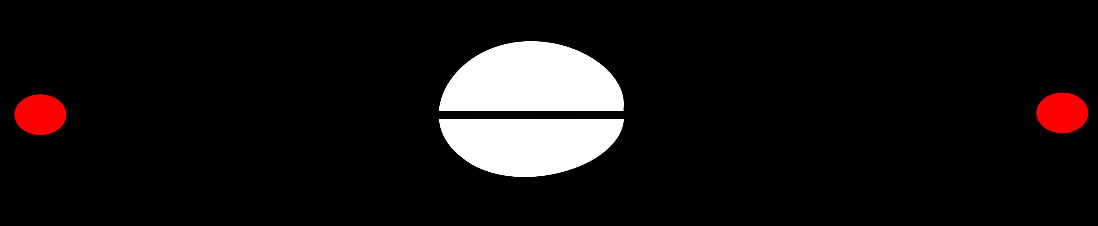 n1785912